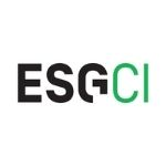 Esgci Paris